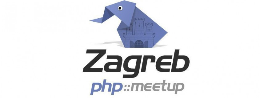 Zagreb PHP Meetup
