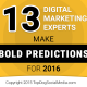 Predictions-for-2016_700x400